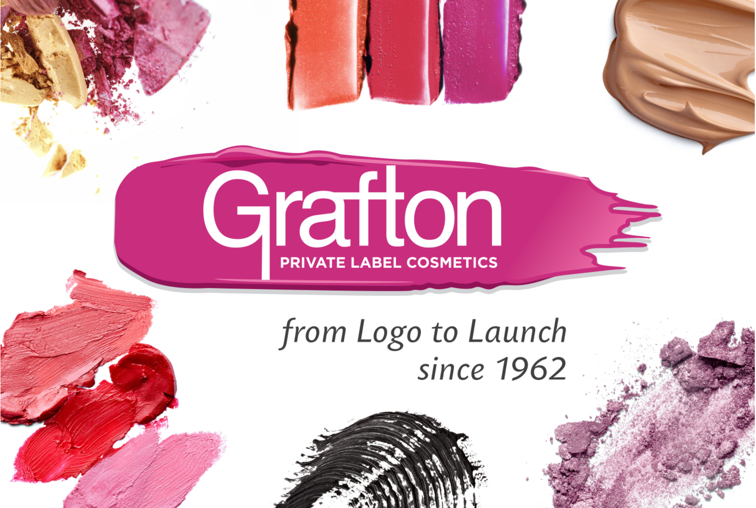 GRAFTON LOGO TO LAUNCH.jpg