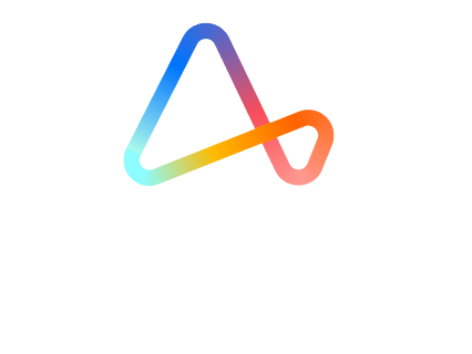 Adfront_logo2.png