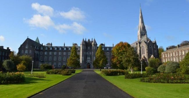 Maynooth-university-.jpg