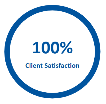 100% client satisfaction.PNG