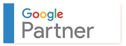 Google Partner (2).jpg