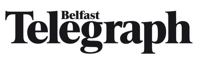 Belfast-Telegraph-logo.jpg