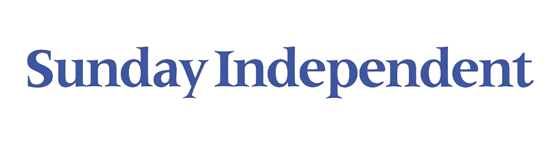 logo-sunday-independent.png
