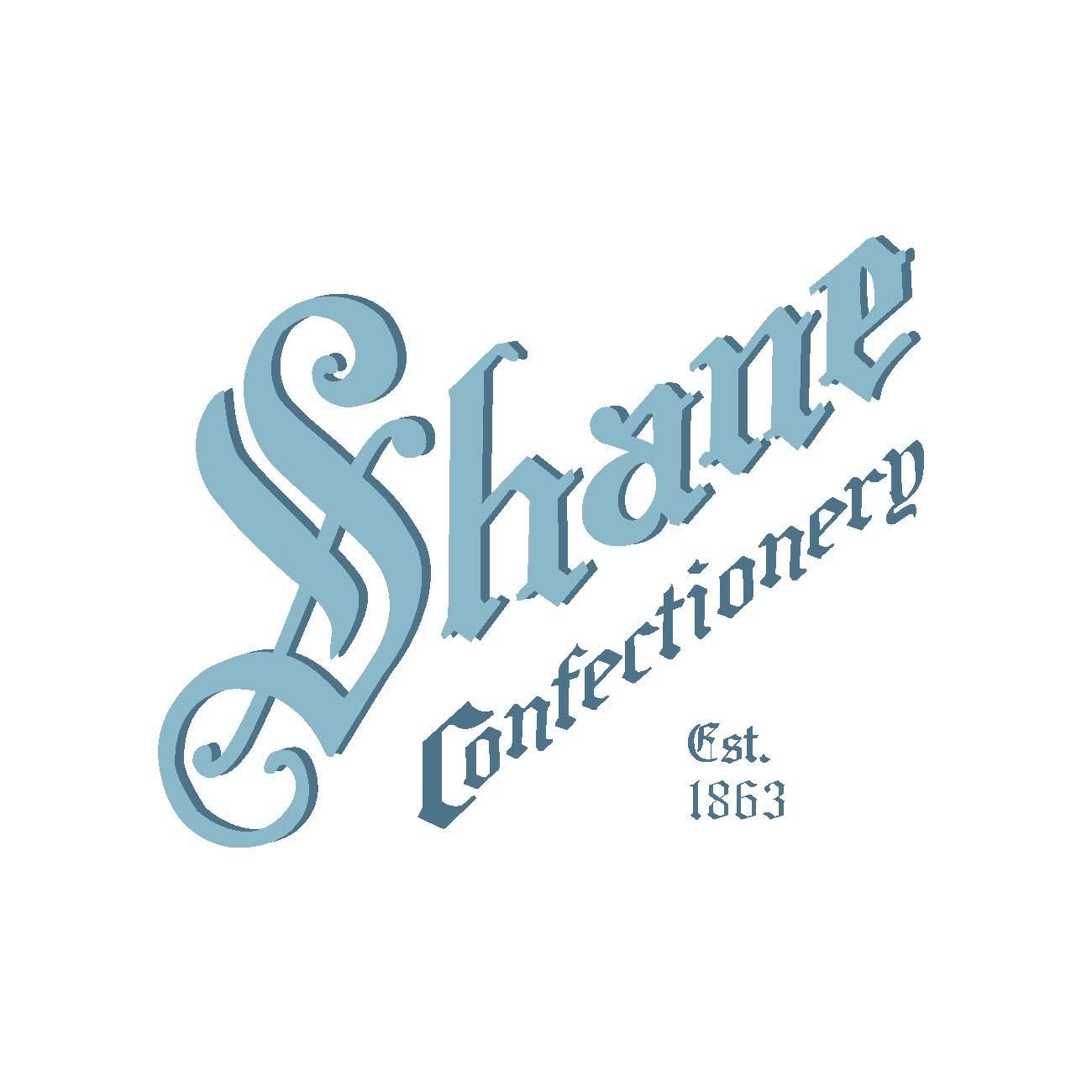 Shane Logo 1863.jpg