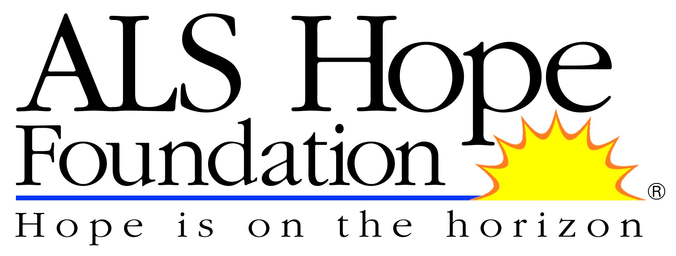 ALSHF Logo R.jpg