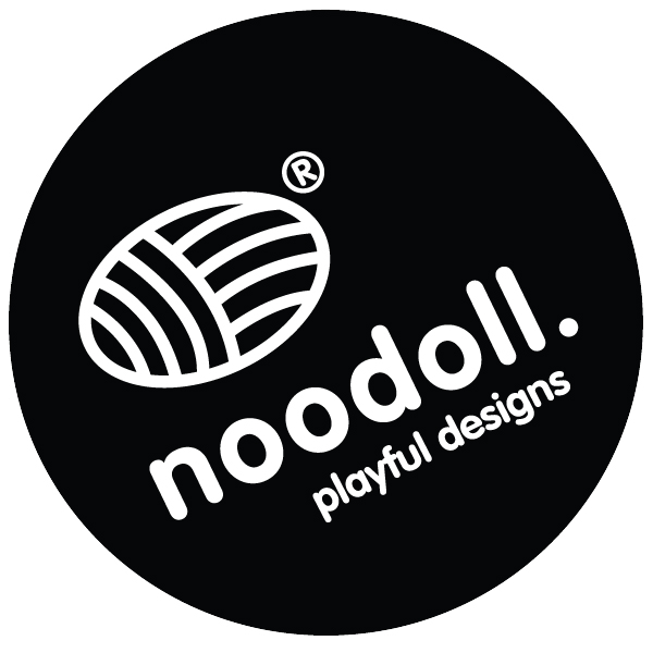 noodoll_logo_sq.jpeg