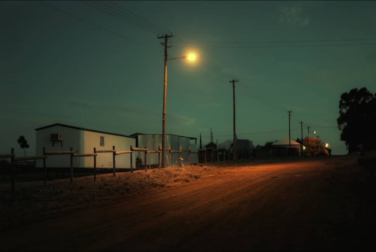 Screen Shot 2018-01-15 at 9.06.40 PM.png