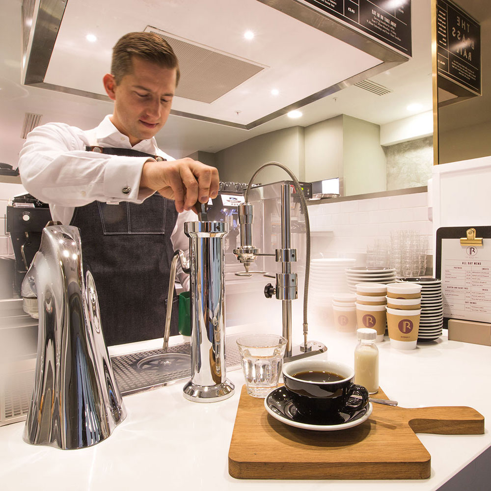 The-Brass-Rail-Selfridges-Coffee-Barista-HR.jpg