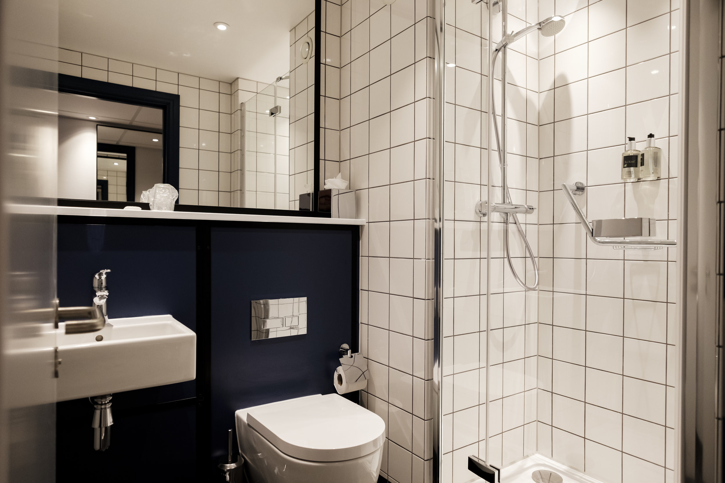 Sibley Grove-Fox & Goose Hotel-London-Bathroom-2.jpg
