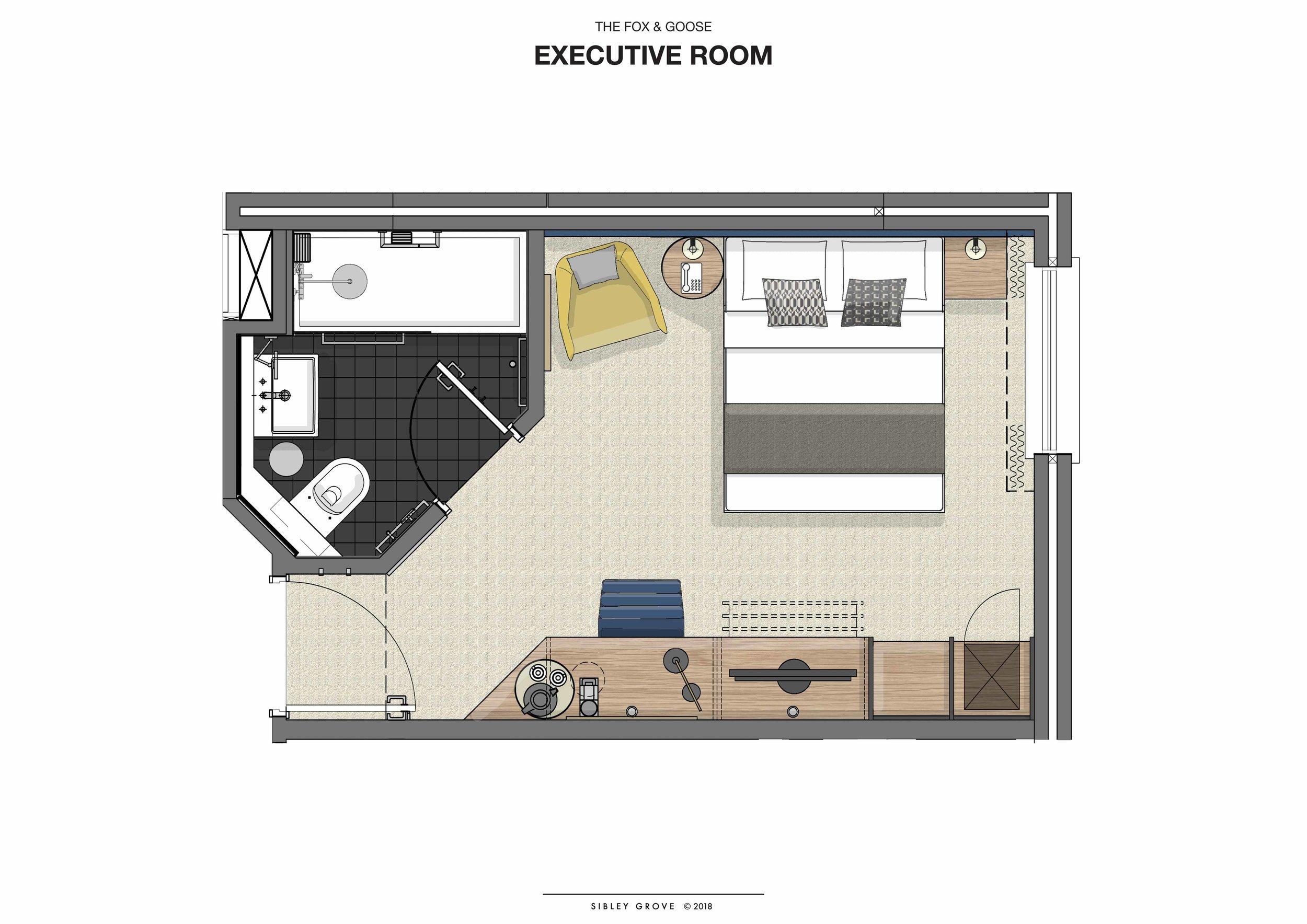 F&G-Floorplan.jpg