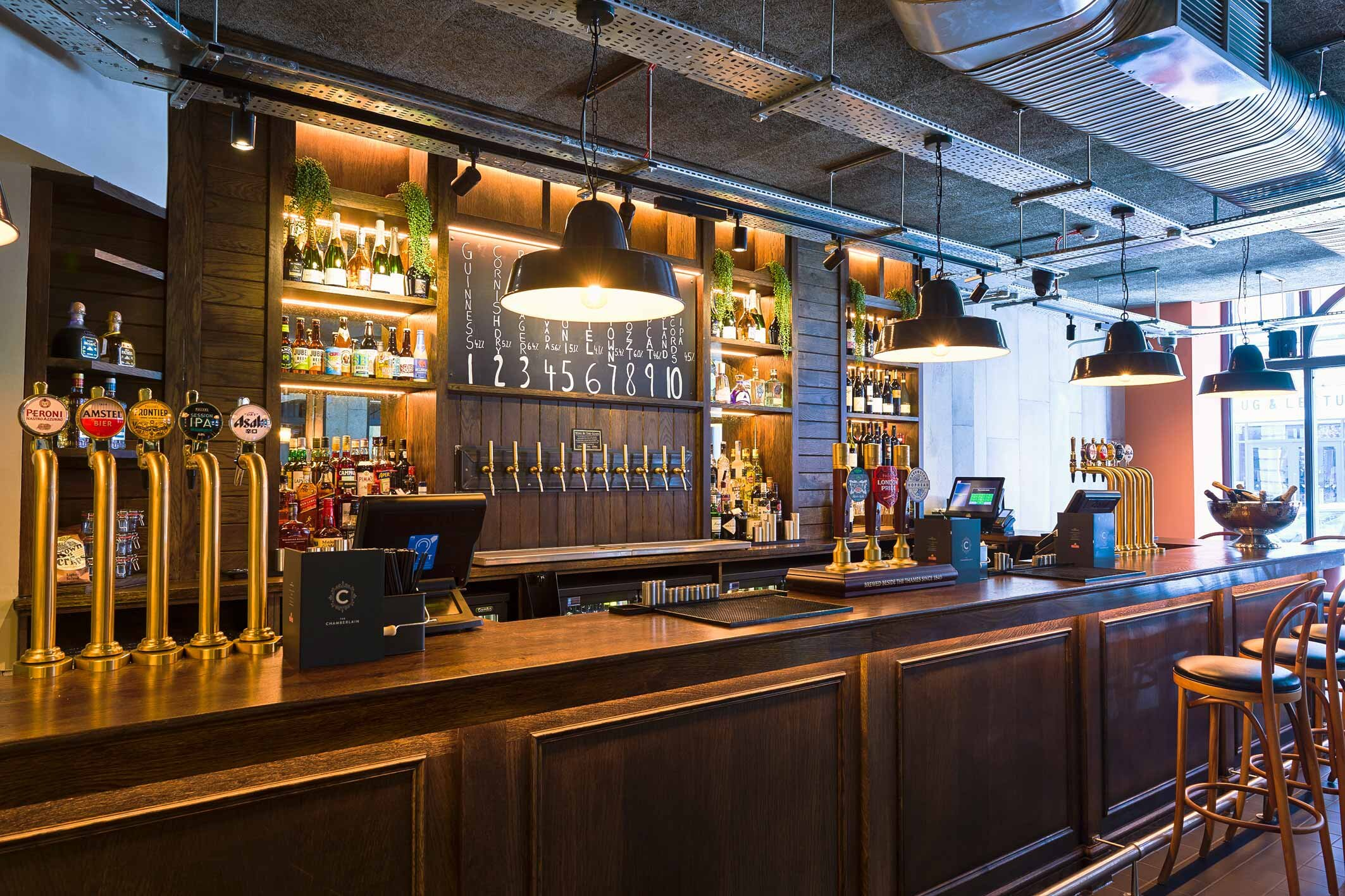 Chamberlain_Bar_upstairs_1.jpg