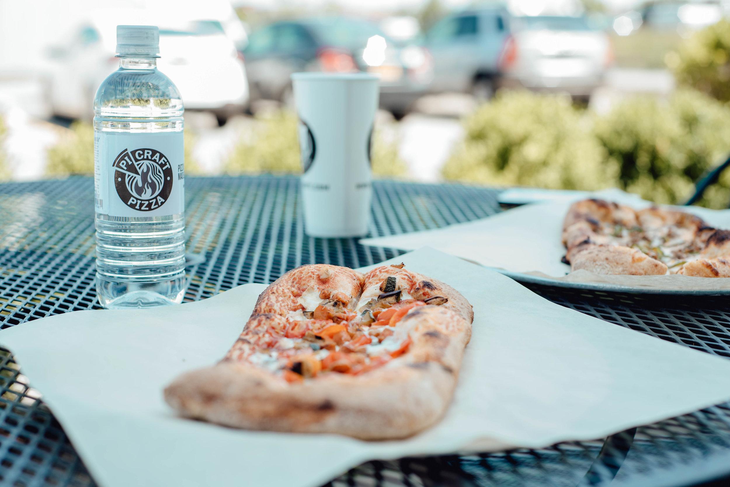 best_pizza_in_buffalo.jpg
