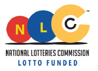 Lotto-Funded.png