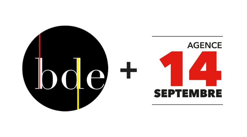 bde + 14S logo.png