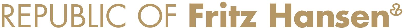 Republic_of_Fritz_Hansen_logo_RGB.jpg