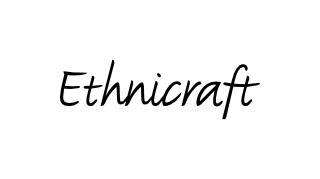 Logo-Ethnicraft-RGB-Black-320.jpg
