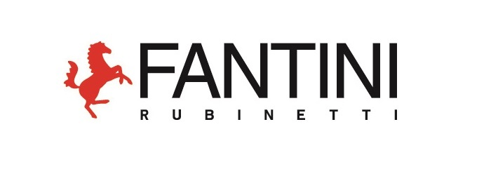 Fantini+website+logo.jpg
