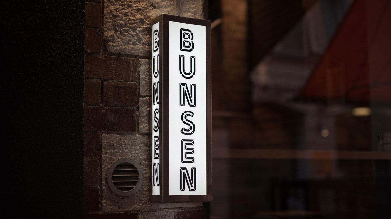 BUNSEN_BURGER_6.jpg