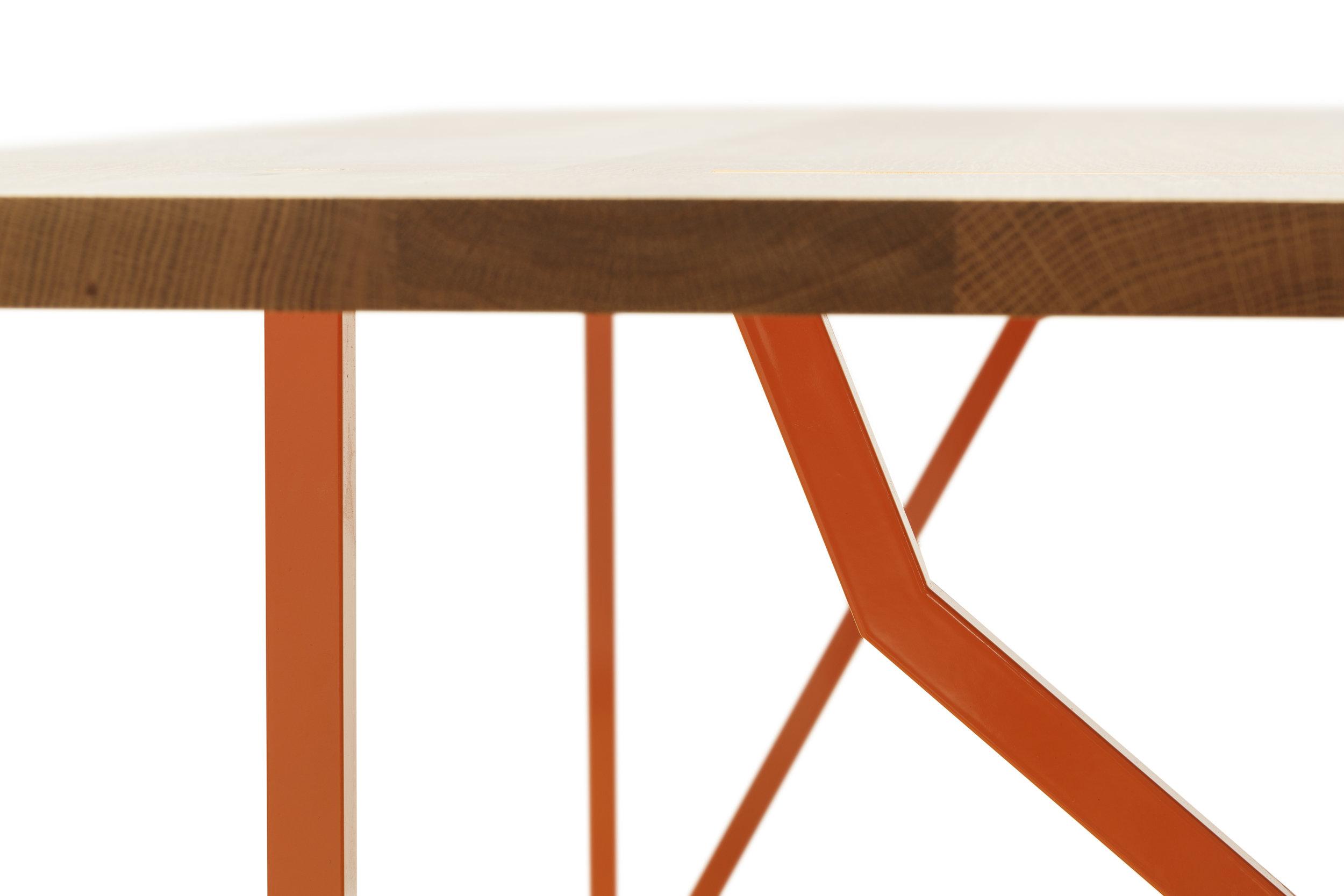 Table-04.jpg