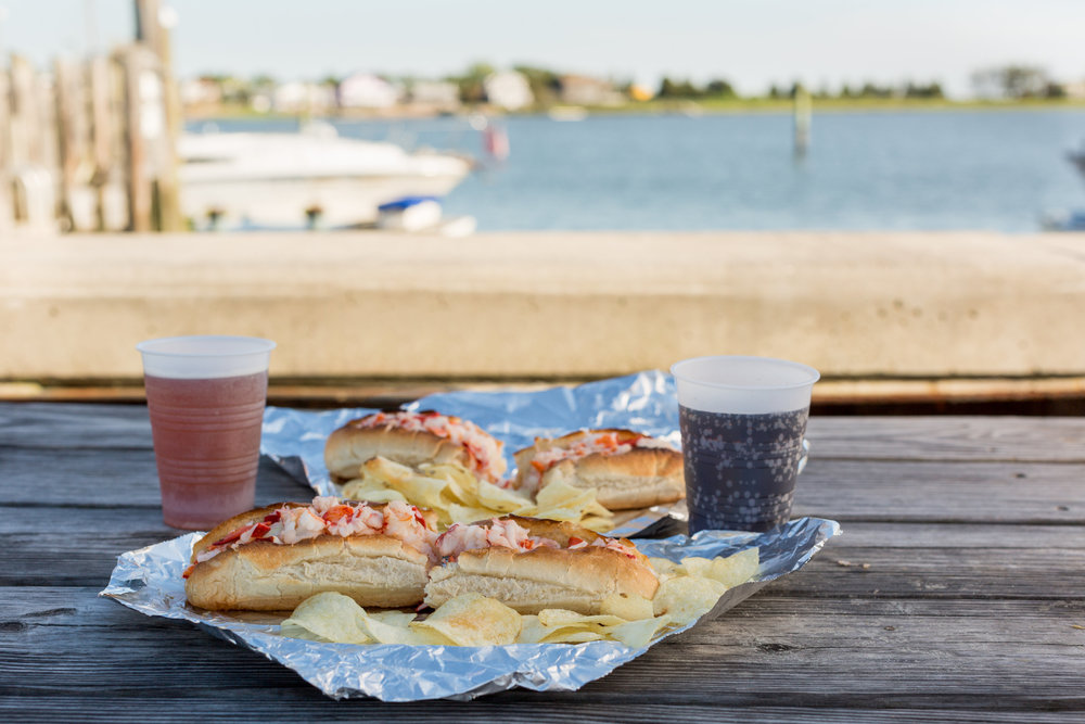11Allegra_Anderson_CT_Food_Photographer_CT_Eats_Lobster_Landing_Clinton_CT_2016.jpg