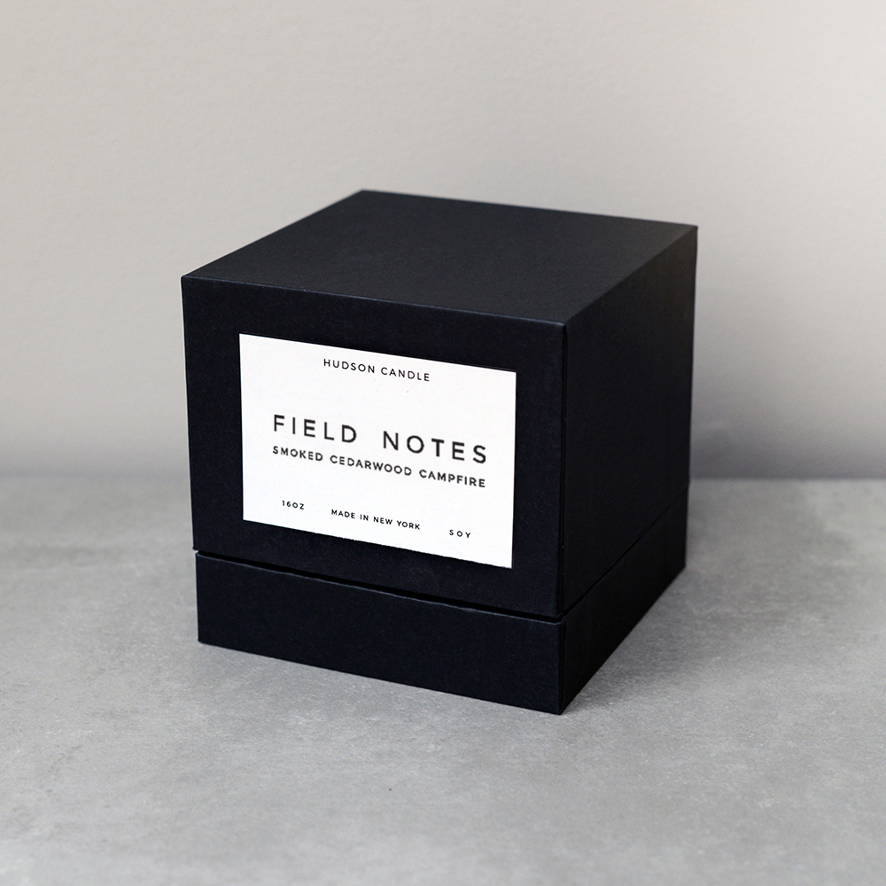 fieldnotes sm.jpg