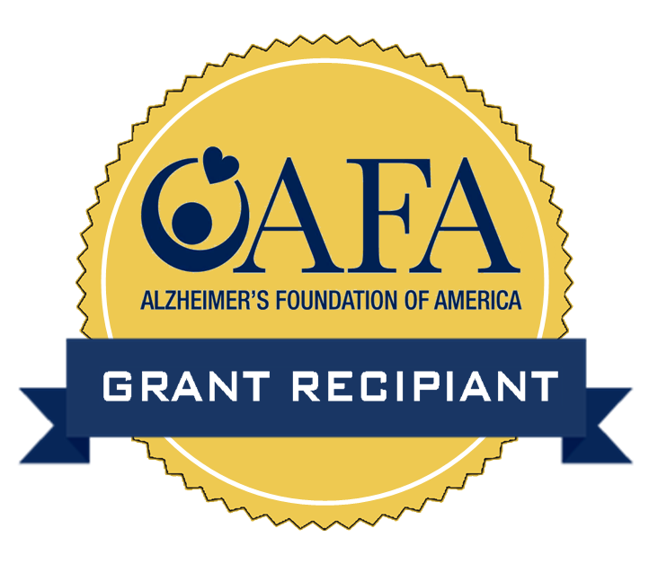 AFA - Grant Recipiant 1.png