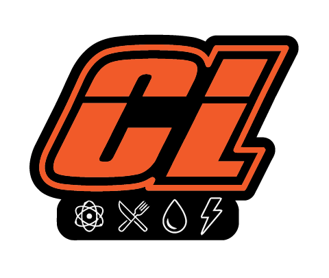 CL logo [Converted]-01-01.png