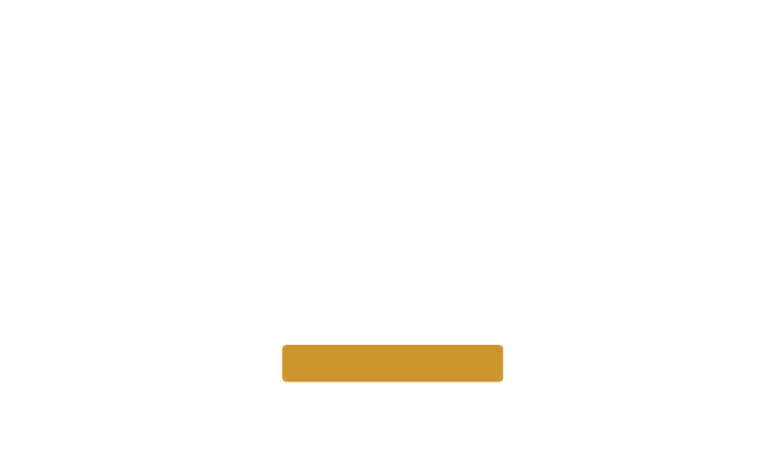 homepage_aza.png