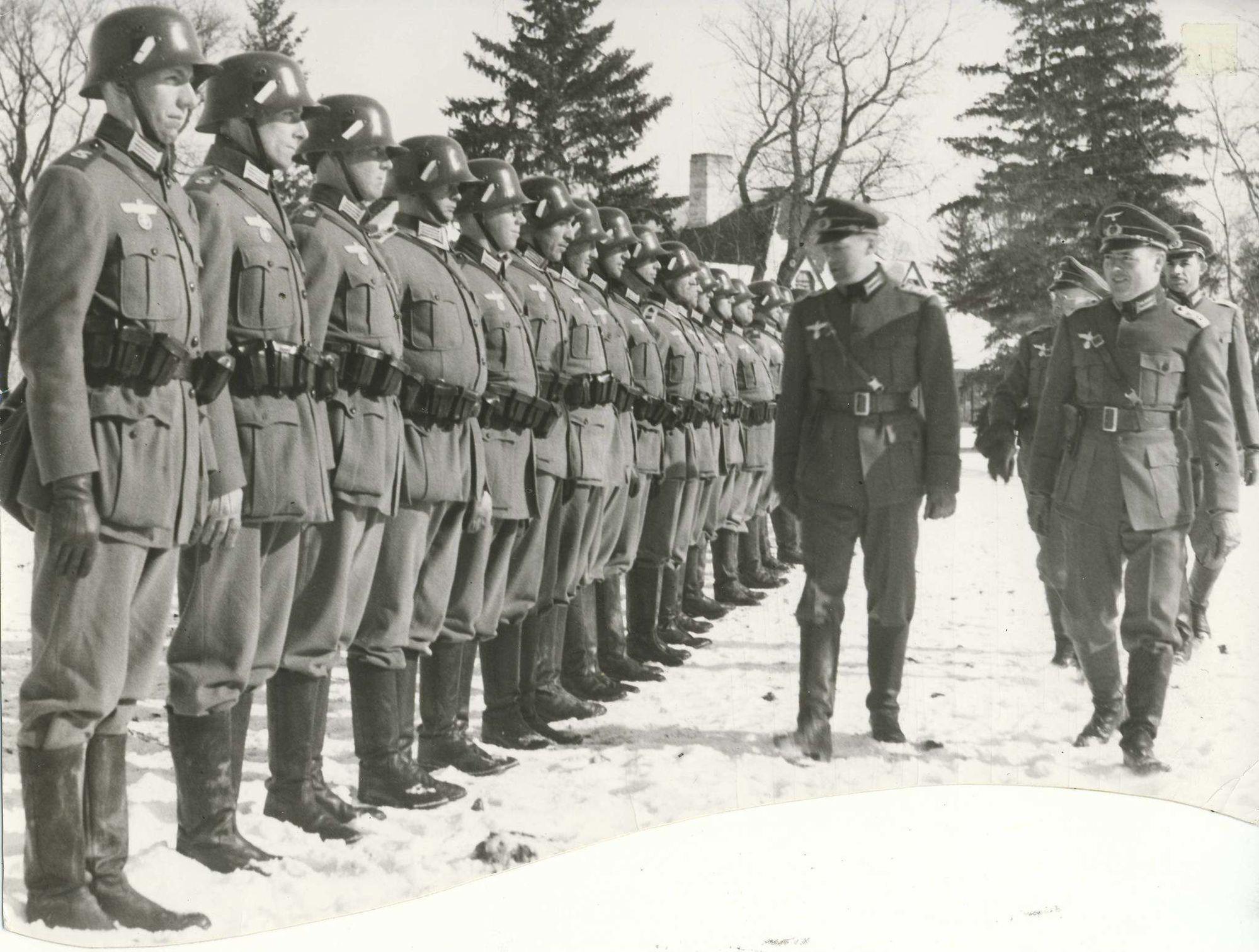 Episode 19: The Battle for Winnipeg -