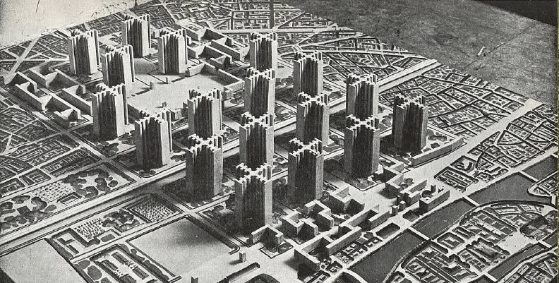 Figure-3-3-The-contemporary-city-of-Le-Corbusier-adapted-from-NYU-2009.png
