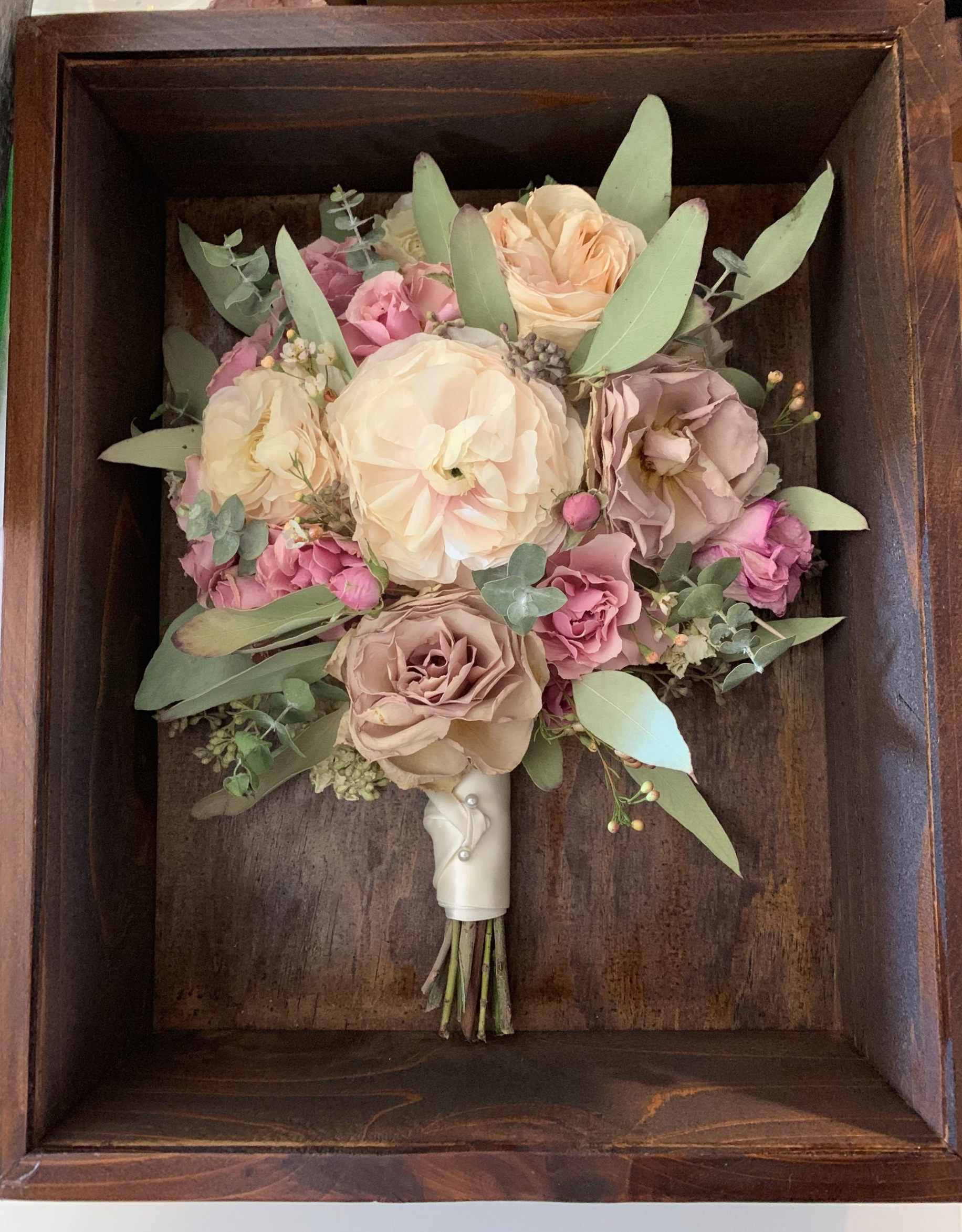 finished bouquet.jpg