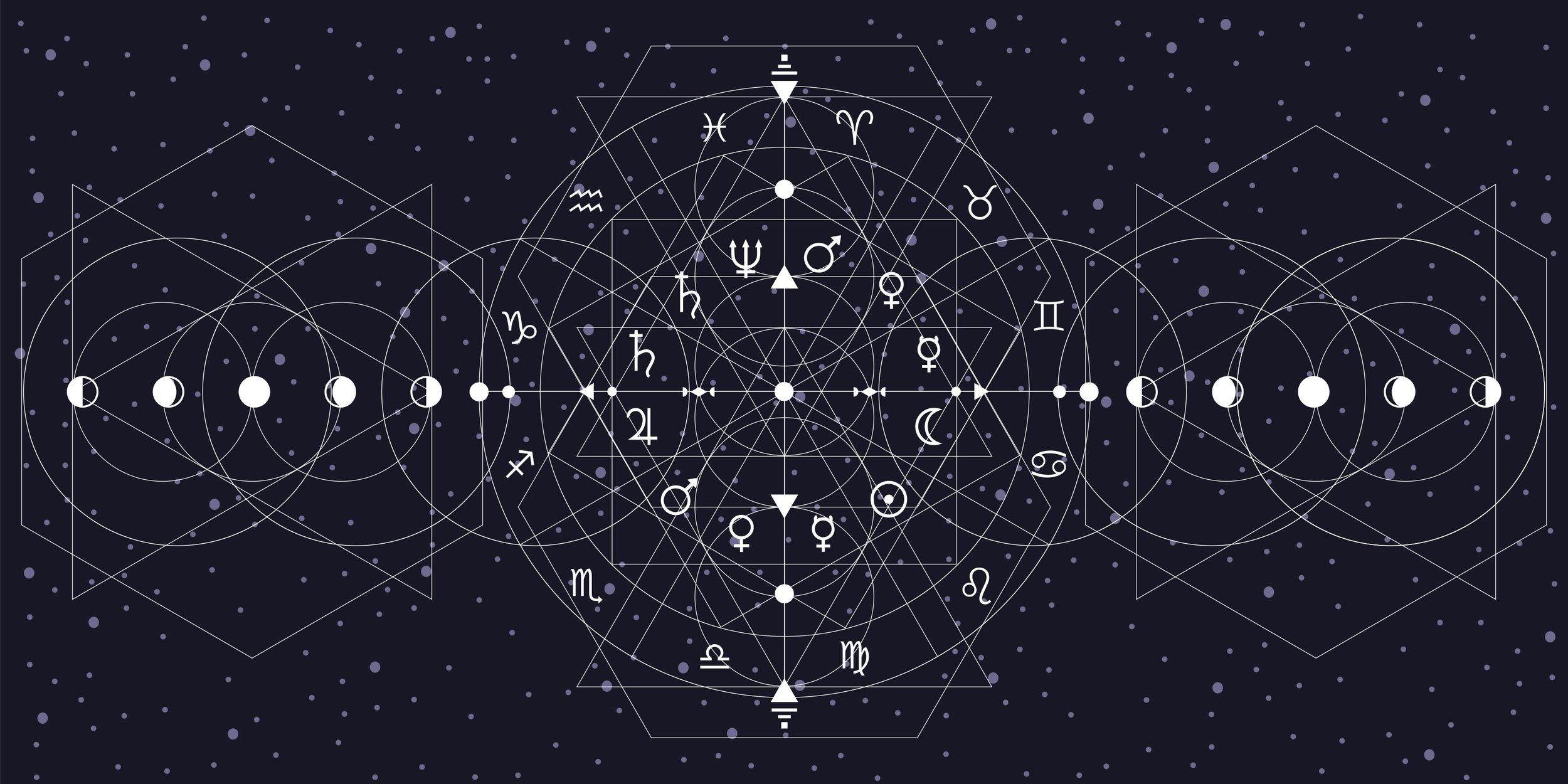 sacred geometry solar copy.jpg