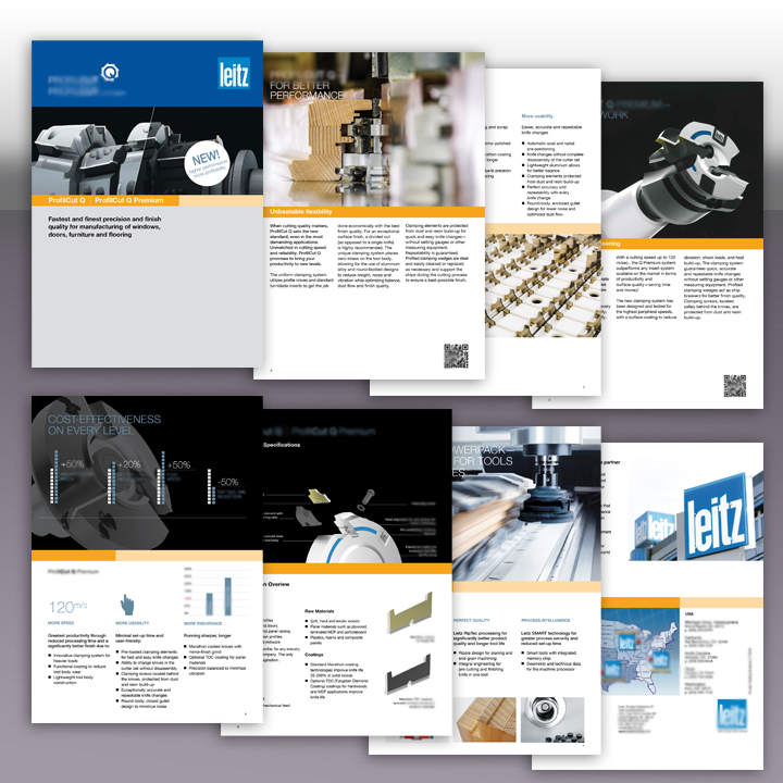 Project Gallery_Brochures_Leitz.jpg