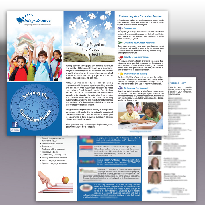 Project Gallery_Brochure_IntegraSource.jpg