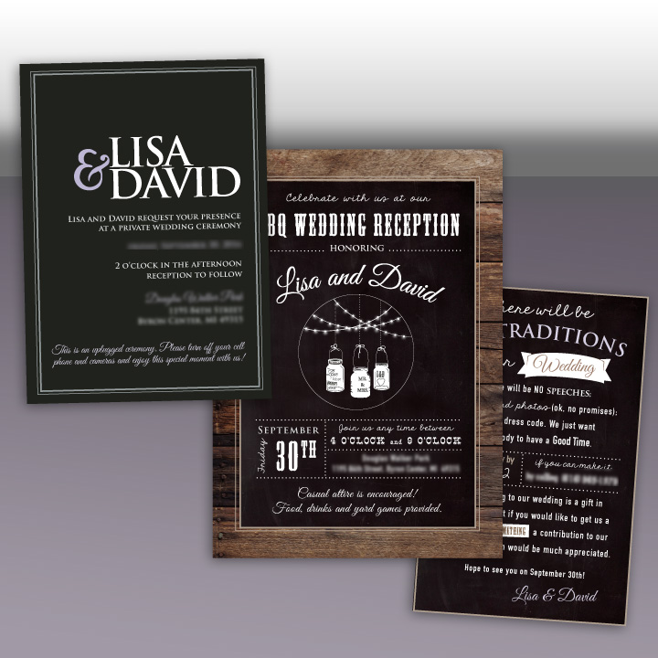 Project Gallery_Invitation_L&D Wedding.jpg