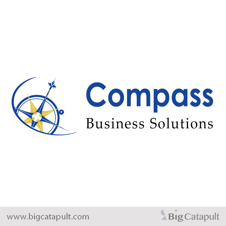 Logo_Compass Bus Sol.jpg