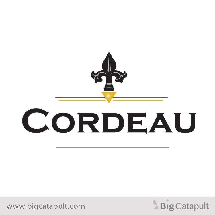Logo_Cordeau.jpg