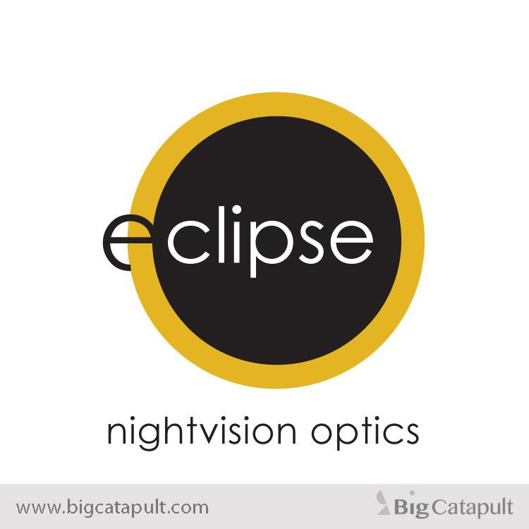 Logo_Eclipse optics.jpg