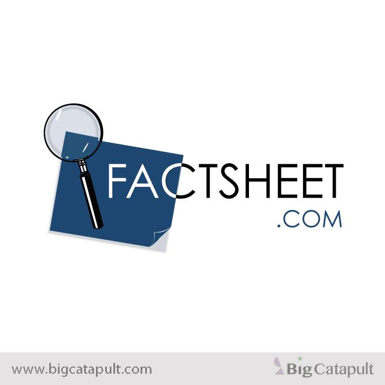 Logo_Factsheet.com.jpg