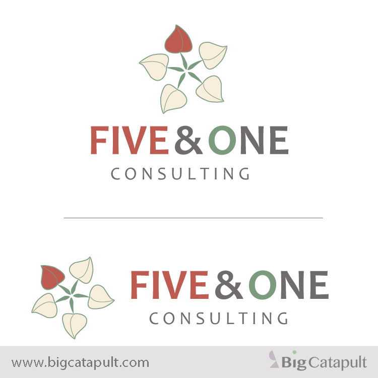 Logo_Five and One.jpg