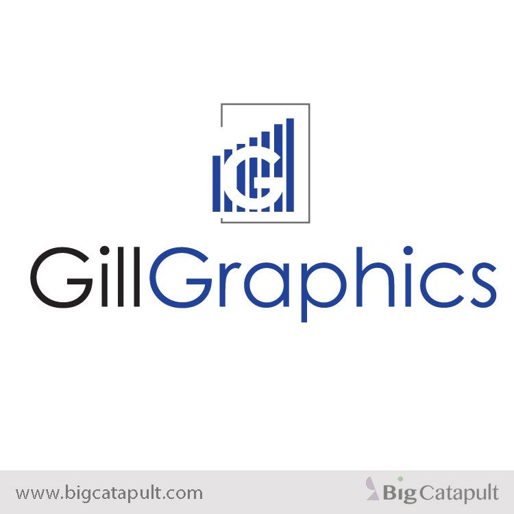 Logo_Gill Graphics.jpg
