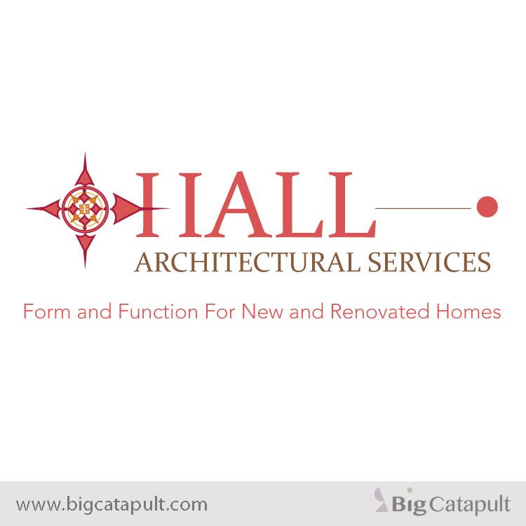 Logo_Hall Architectural.jpg