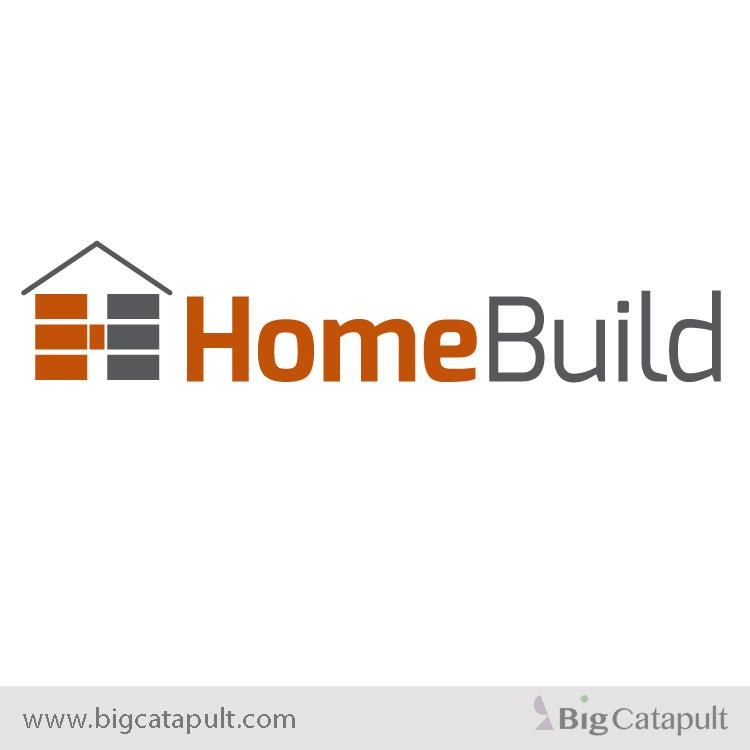 Logo_HomeBuild.jpg