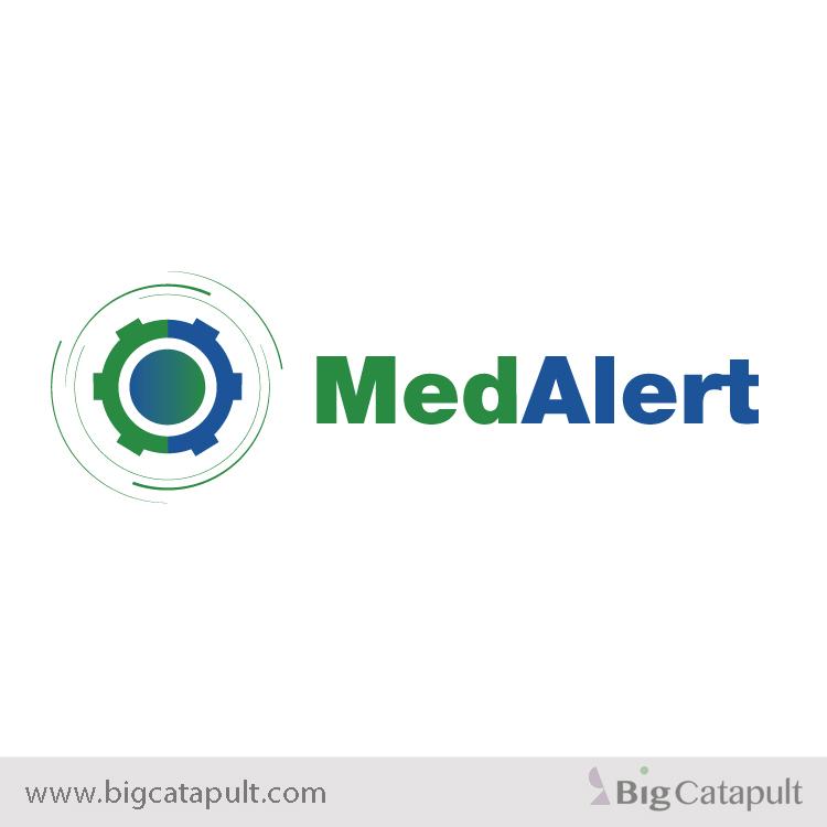 Logo_MedAlert.jpg