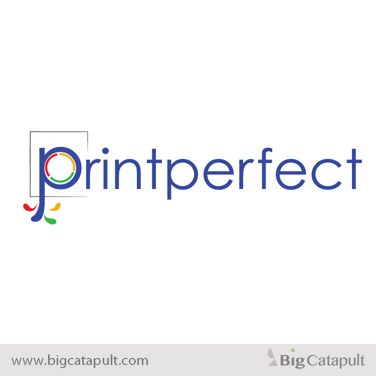 Logo_Print perfect.jpg