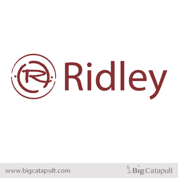 Logo_Ridley.jpg