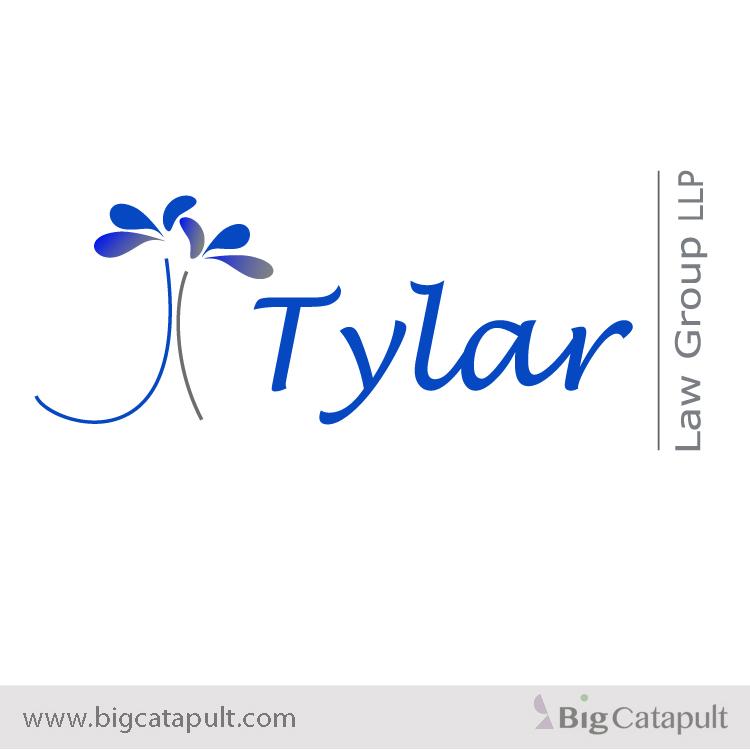 Logo_Tylar Law.jpg