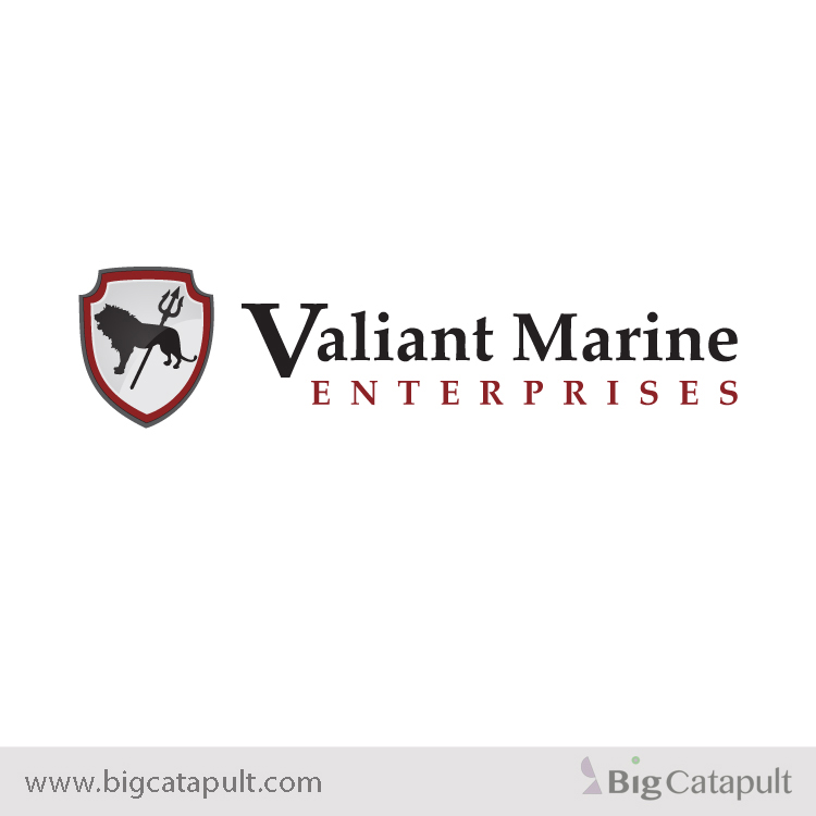 Logo_Valiant Marine.jpg