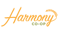 logo-harmony-natural-foods-co-op.jpg