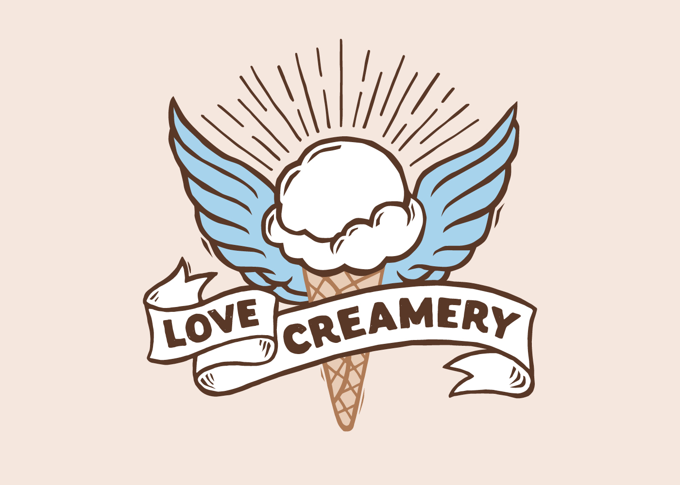 LoveCreamery-ThursShowcase1.jpg